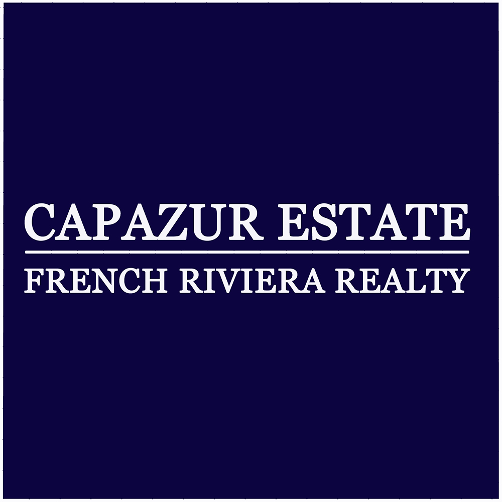 Capazur Estate